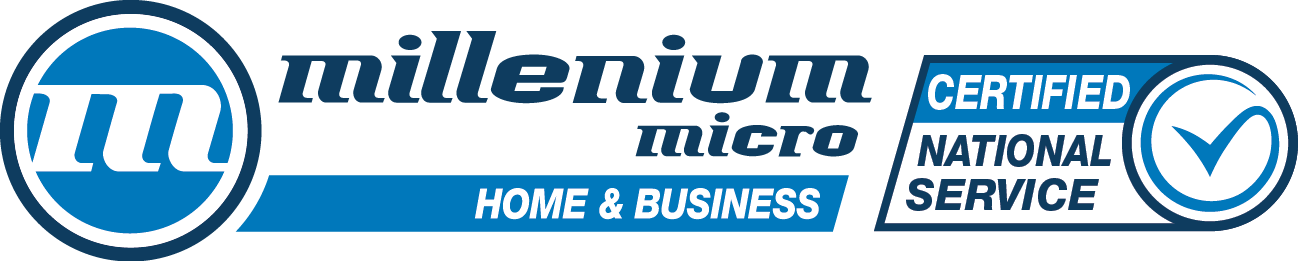 Millenium Micro Group